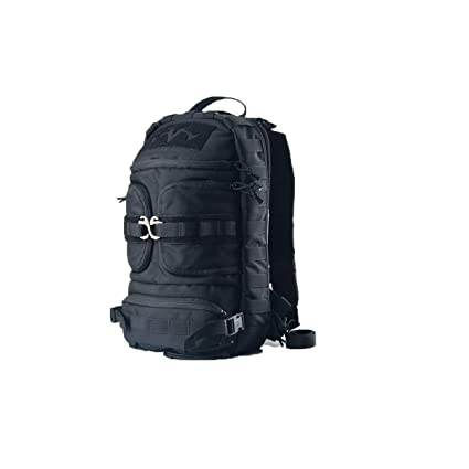 982f9a026a28 Amazon.com : Huijunwenti Backpack, Single Shoulder Men and Women ...