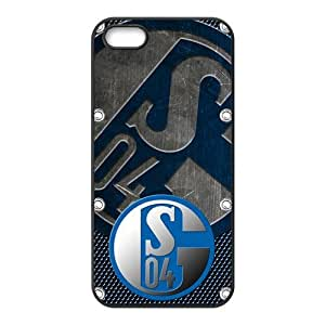 Unique club design Cell Phone Case For Sam Sung Galaxy S4 I9500 Cover