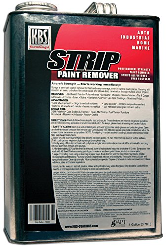 kbs-coatings-19500-paint-remover-stripper-1-gallon