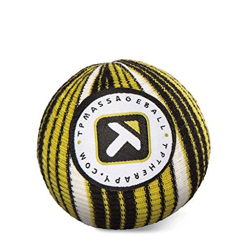 TriggerPoint TP Massage Ball by Trigger Point Performance