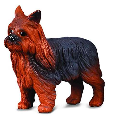 - Collecta Yorkshire Terrier