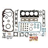 03-09 Chrysler PT Dodge Neon Turbo 2.4 184CID DOHC VIN E G S Full Gasket Set