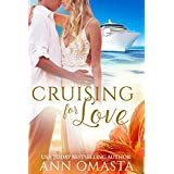 Cruising for Love (The Escape Series Book 2)