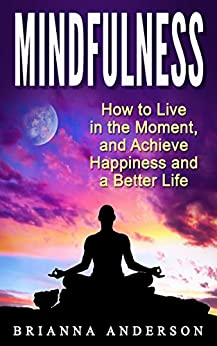 the ways to achieve happiness in the life Tips for finding happiness  here are our top tips for how to find true and lasting happiness in daily life  and find ways to restructure your life so that you.