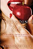 Defending Eve, Adam Jaffe, 1482030594