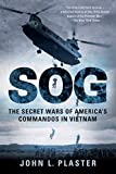 Sog: The Secret Wars of America