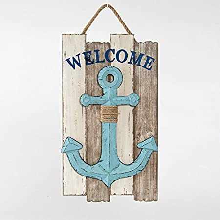 51hBHufdIUL._SS450_ The Best Wooden Beach Signs You Can Buy