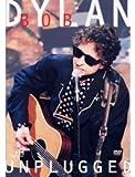 Bob Dylan : MTV Unplugged