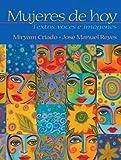 Mujeres de hoy 1st Edition