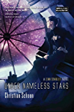 Under Nameless Stars (Zenn Scarlett)