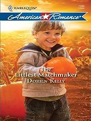 The Littlest Matchmaker
