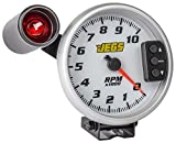 JEGS 41262 5'' Tachometer
