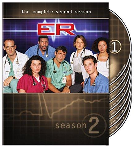 ER-Season-2
