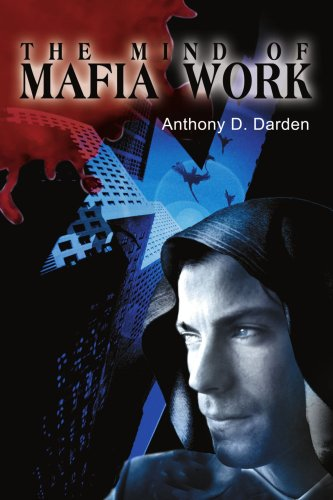 Read Online The Mind Of Mafia Work ebook