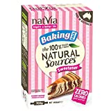 Natvia 100% Natural Sweetener, 24.7 Oz - Value Pack