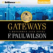 Gateways | F. Paul Wilson