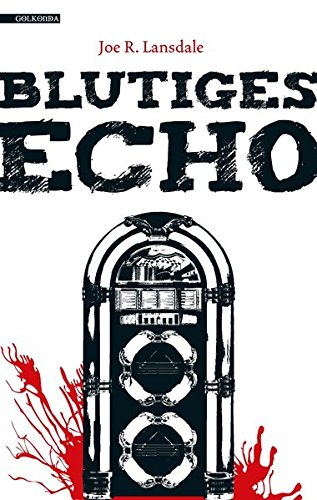 Blutiges Echo