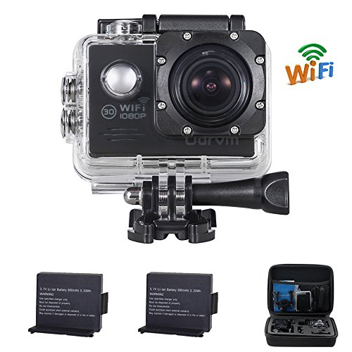 wifi-action-camera-waterproof-20-inch-black-diving-30m-170-degree-wide-angle-underwater-camera-with-