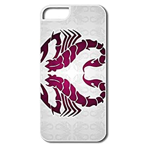 Fantastic Love Heart Pc Case Cover For IPhone 5/5s
