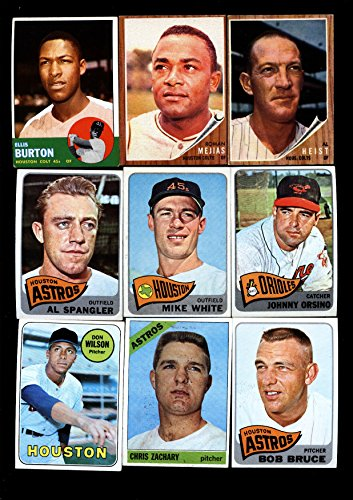 1960-topps-colt-45s-card-lot-of-9-exmint-00001607