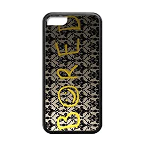 CSKFUSherlock Holmes Case for iphone 6 4.7 inch iphone 6 4.7 inch - Custom Your Own Hard Cover Case BC2077