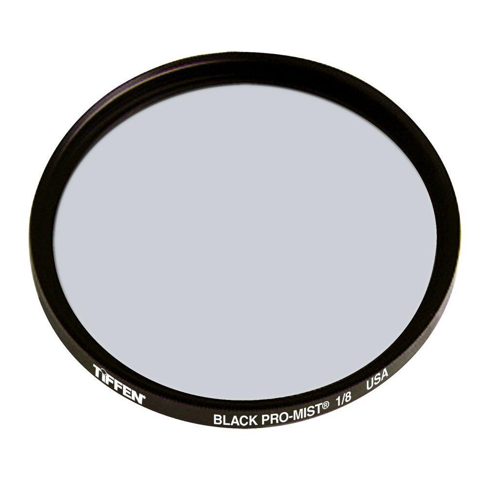 Tiffen 62BPM18 62mm filtro de cá mara - Filtro para cá mara (6, 2 cm)