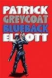 Greycoat Blueback