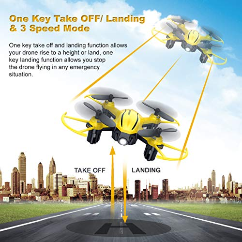 Buy the best remote control helicopter