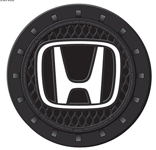 Cup Holder Coaster (Plasticolor 000675R01 Honda Cup Holder Coaster)