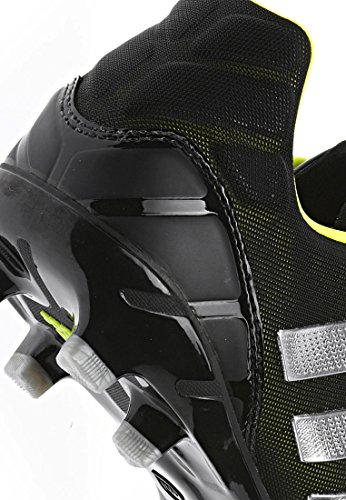 adidas nitrocharge 2.0 TRX FG schwarz