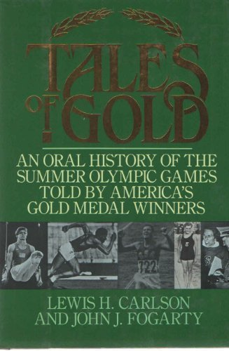gold medal summer the book - 4