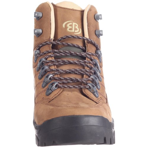 Scarpe braun Bruetting Arrampicata beige Indian Marrone Da Uomo gYw5Y