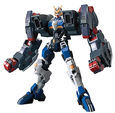 Gundam IBO Dantalion HG 1:144 Model Kit