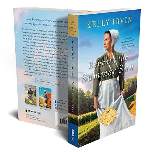 Beneath-the-Summer-Sun-An-Every-Amish-Season-Novel