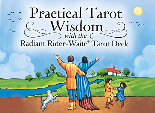 Top 10 best practical wisdom tarot: Which is the best one in 2020?