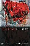 Second Bloom: Poems (Poiema Poetry)