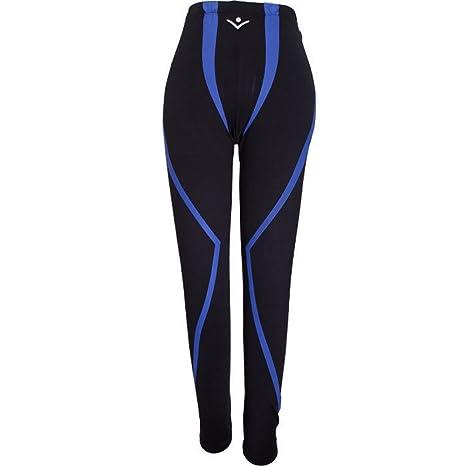 a5a749e3f6 Iwatobi Swim Club Rei Ryugazaki Men Women Pant Swimsuit Trunks (Blue(