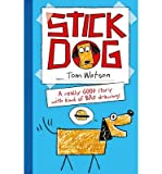 Stick Dog (special edition)