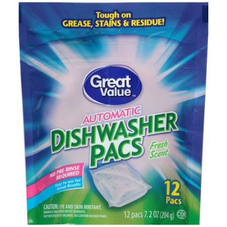 great-value-automatic-dishwasher-pacs-fresh-12-ct
