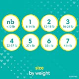 Baby Diapers Size 6, 108 Count - Pampers