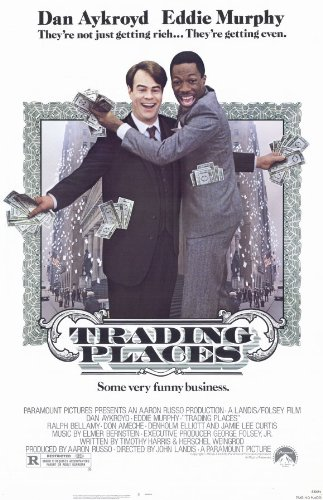 (Trading Places)