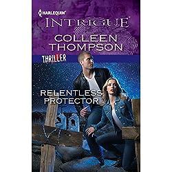 Relentless Protector