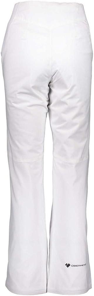 Obermeyer Sugarbush Stretch Long Womens Ski Pants