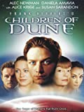 DVD : Children Of Dune