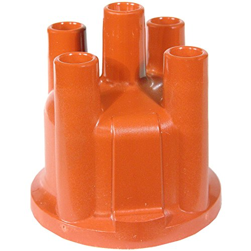 - WVE by NTK 5D1012 Distributor Cap