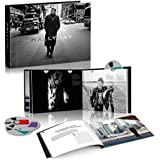 Johnny Hallyday - Official Mercury 1985-2005 (Coffret 20CD)