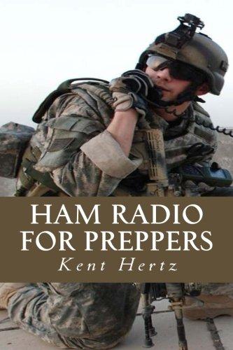 ham-radio-for-preppers