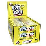 Baby Butt Aid Diaper Rash Ointment 2oz, Case of 24