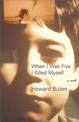 Download When I Was Five I Killed Myself ebook