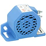 Grote 73040 Electronc Back Up Alarm